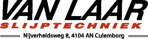 logo-vanlaar